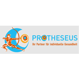 Prosthetic cover Protheseus